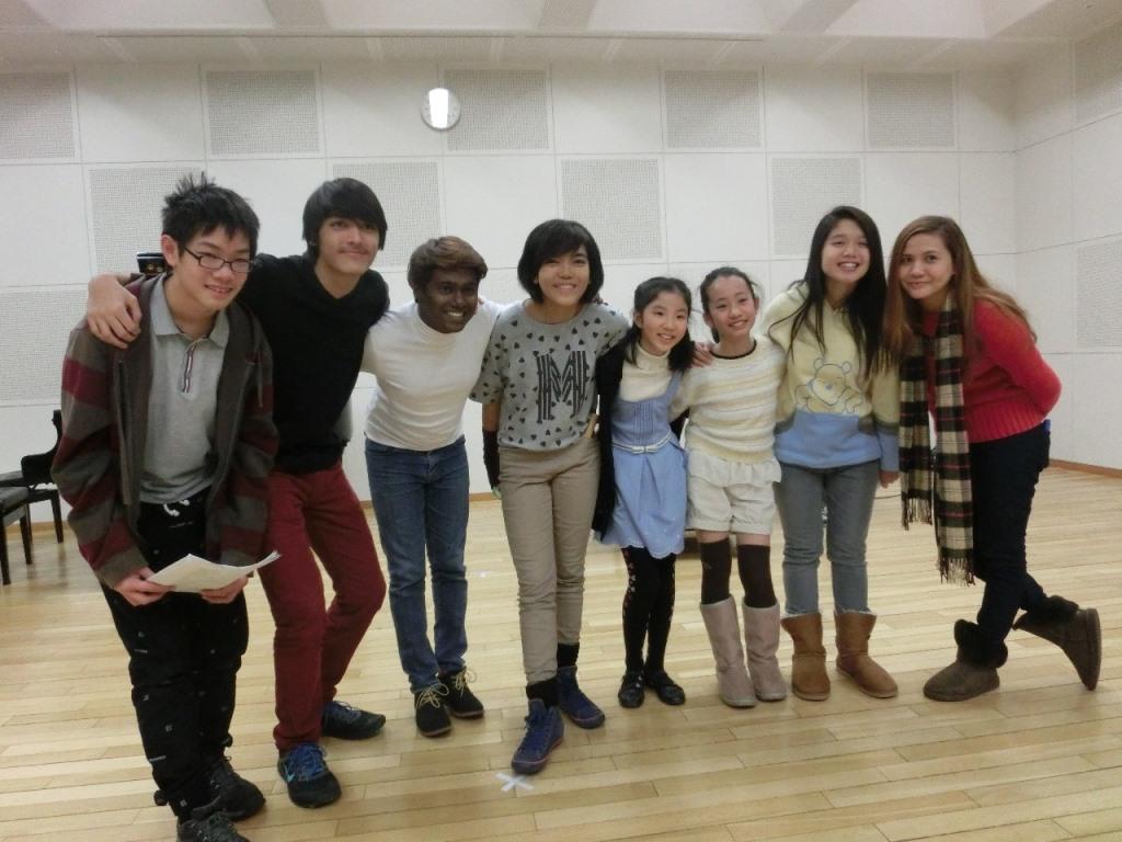 http://www.littlecreators.jp/contents/FC_rehearsal0110_2.jpg